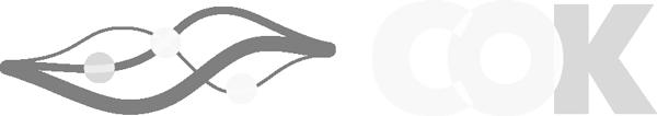 COK logo